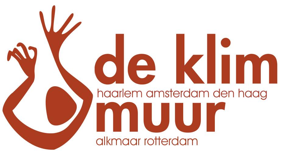 sport-Logo-Klimmuur