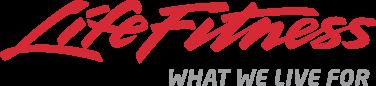sport-Logo-Life-Fitness-2