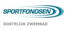 sport-Logo-Oostelijk-zwembad-Oud