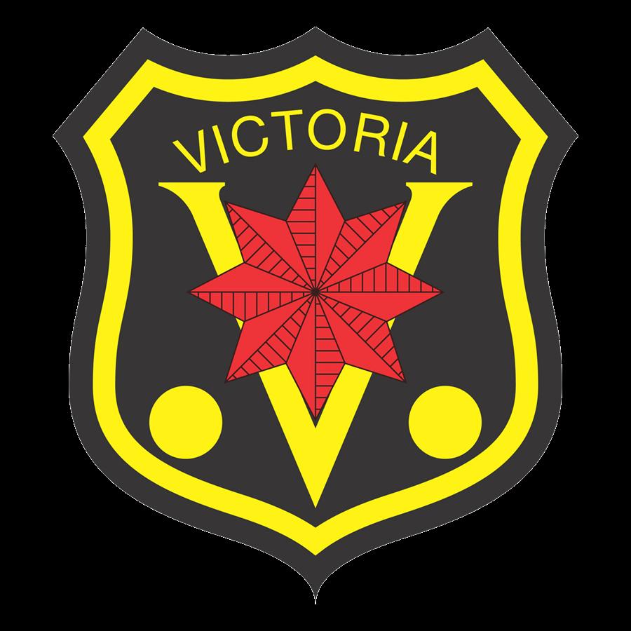 sport-Logo-Victoria