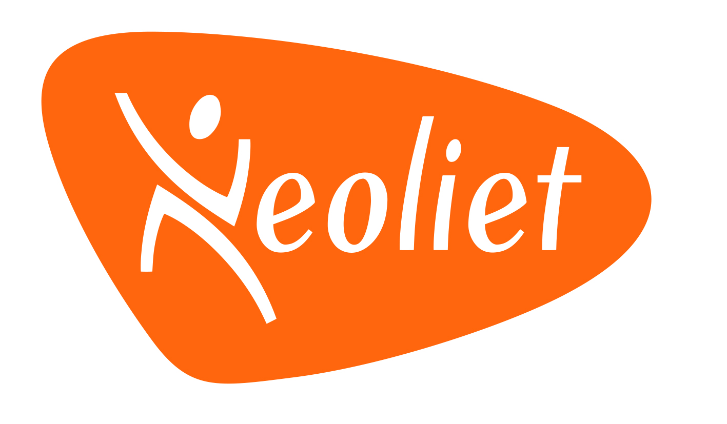 Logo_Neoliet