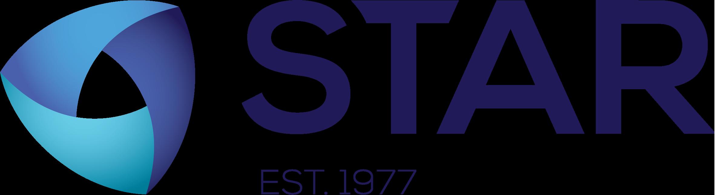 student-STAR_Logo_Landscape_FC