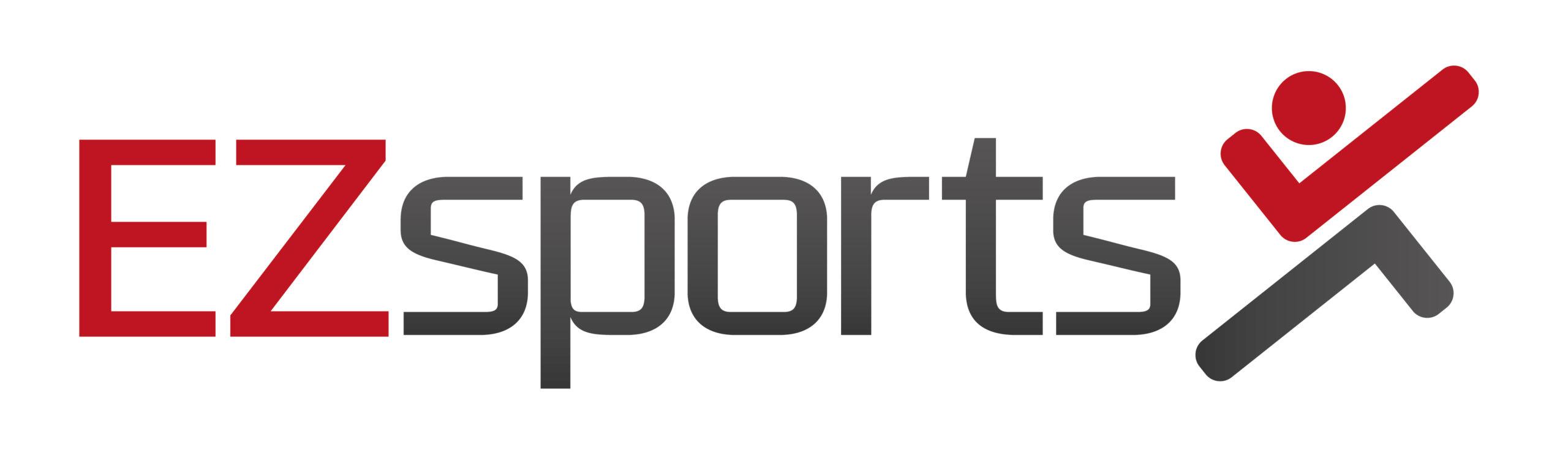 ezsports_logo