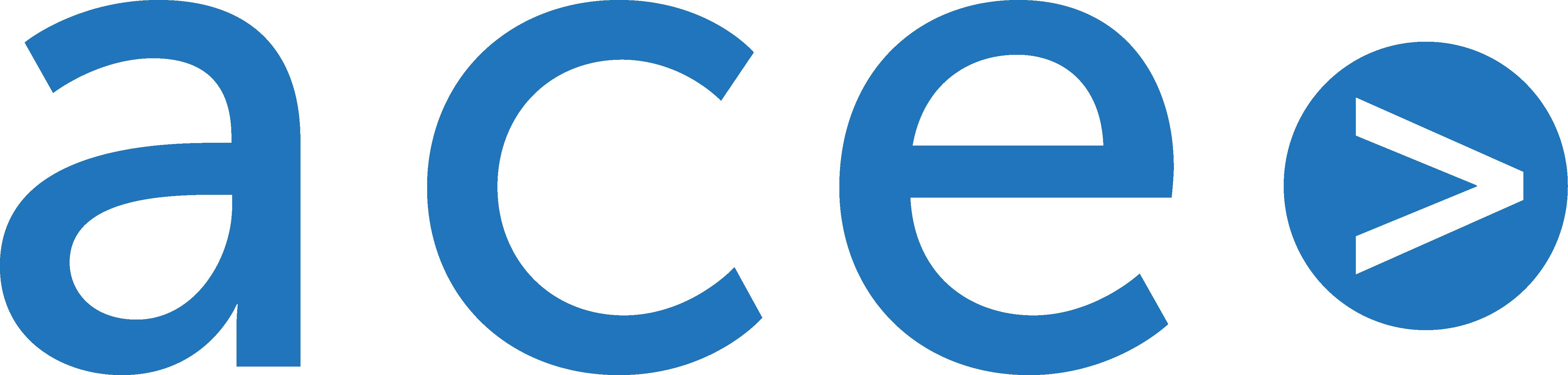 ACE logo (1)