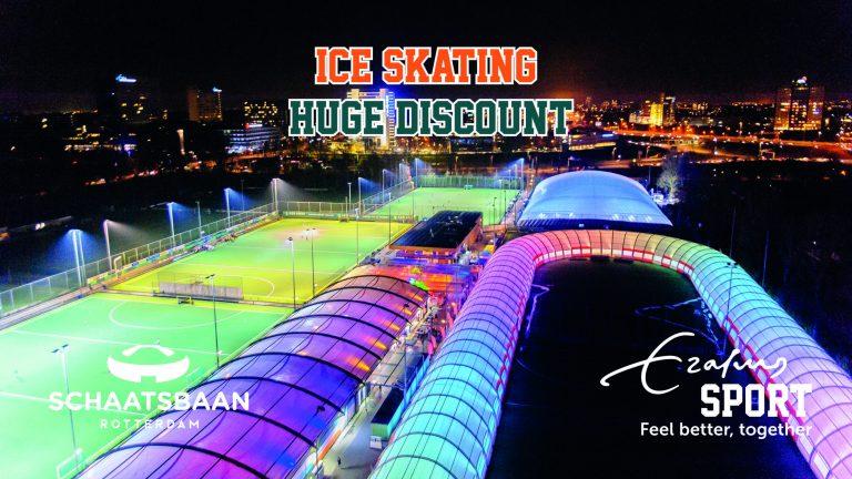 IceSkatingAdvertisement