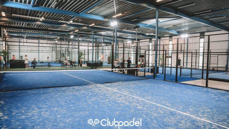 clubpadel-63