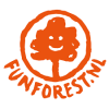 sport-Funforest