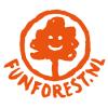 sport-Funforest